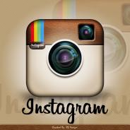 Instagram nuevo
