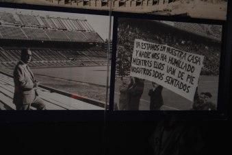 Estadio Aleti