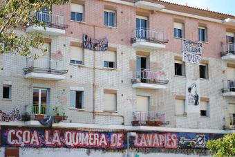 Casa Quimera
