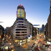 ExprimeMadrid