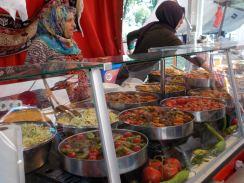 Mercado turco 2