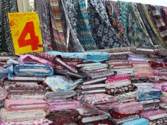 Mercado turco