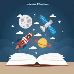fondo-de-educacion-espacial_23-2147509241