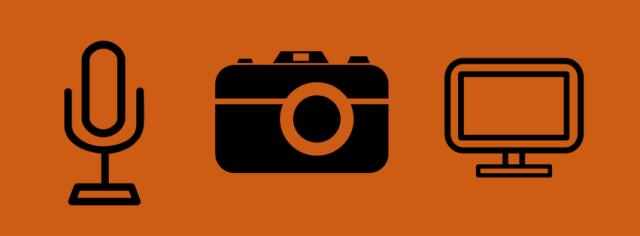 Iconos social media (3)