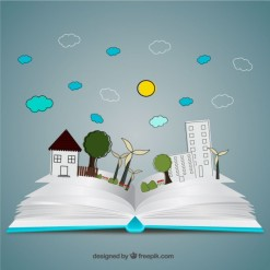 libro-troquelado-en-estilo-dibujado-a-mano_23-2147505602 (1)