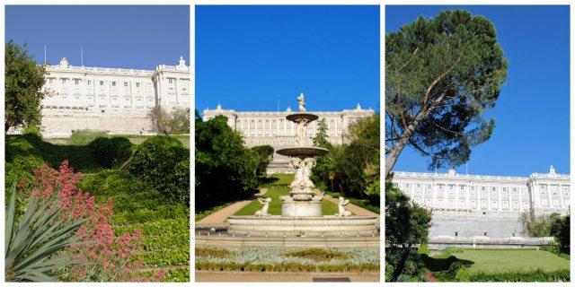 Collage vista palacio_mini (1)