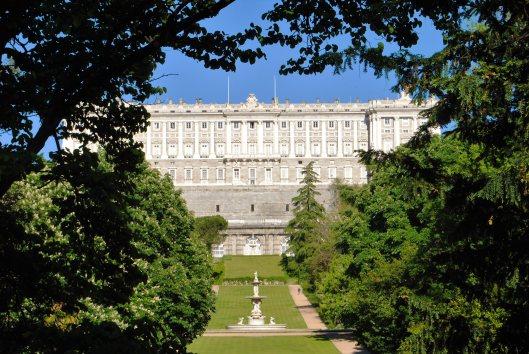 Vista Palacio_mini (1)