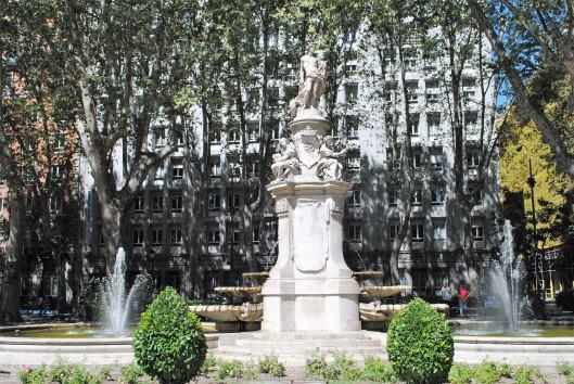 Monumento 1