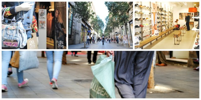 collage-compras_mini