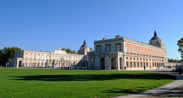 palacio-real-1