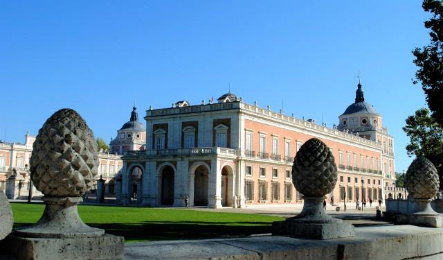 palacio-real-2