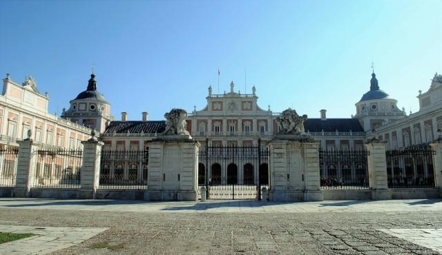palacio-real-3